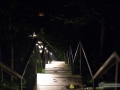IMG_1255-stairway-at-night