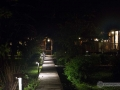 IMG_1260-walkway-at-night