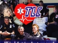 TLC Emergency Medical Services, montage advertisement