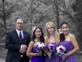 Bretts-Wedding-August-11-2012-2