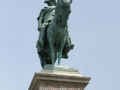 13-george-washington-statue-brooklyn-1-large