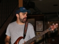 IMG_2751-griffin-band